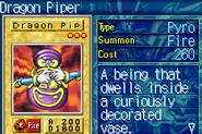 DragonPiper-ROD-EN-VG