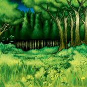 Forest-TF04-JP-VG