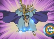 JusticeBringer-JP-Anime-5D-NC