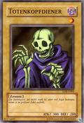 SkullServant-LOB-DE-C-UE