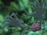 BrainControl-JP-Anime-DM-NC