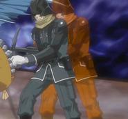 Doppelwarrior-JP-Anime-5D-NC