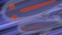 GhostToken-JP-Anime-5D-NC.png
