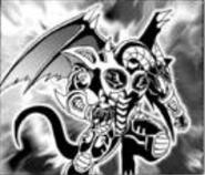 HotRedDragonArchfiend-EN-Manga-5D-CA