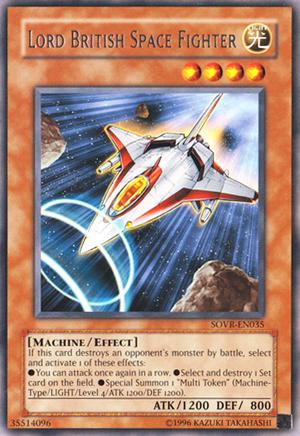 LordBritishSpaceFighter-SOVR-EN-R-UE.png