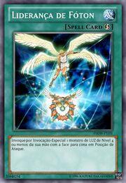 Photon Lead card.jpg