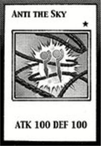 AntitheSky-EN-Manga-ZX.png
