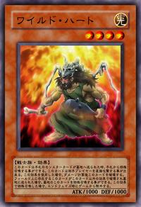 WildHeart-JP-Anime-5D.png