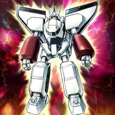 Armoroid-TF04-JP-VG.jpg