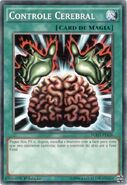 BrainControl-YGLD-PT-C-1E