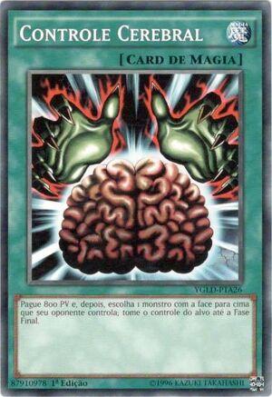 BrainControl-YGLD-PT-C-1E.jpg