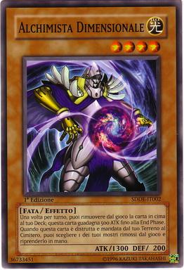 Carta-Alchimista Dimensionale.png