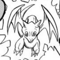 WyvernToken-EN-Manga-GX-NC.png