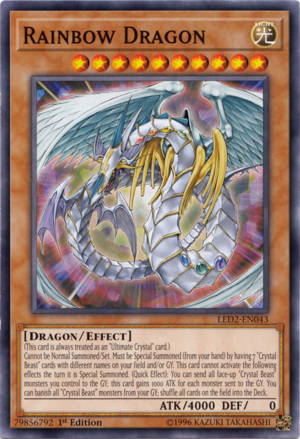 RainbowDragon-LED2-EN-C-1E.png