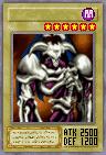 SummonedSkull-EDS-EN-VG