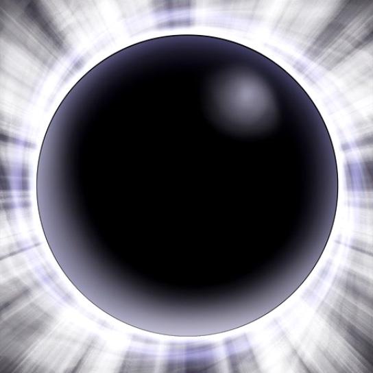 Avatar Oscuro