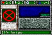 AncientElf-DDM-SP-VG