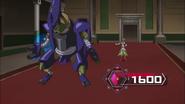 DillingerousDragon-JP-Anime-VR-NC