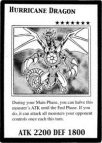 HurricaneDragon-EN-Manga-GX.png