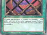 Galeria de Card:Magical Labyrinth