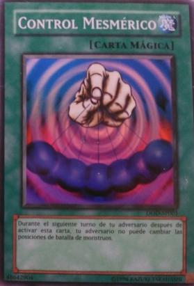 Yu-Gi-Oh! The Dawn of Destiny promotional cards (TCG-SP-UE)