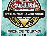 OTS Tournament Pack 16