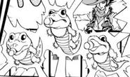 AlligatorBaby-EN-Manga-GX-NC