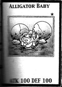 AlligatorBaby-EN-Manga-GX.png