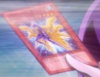 BlizzardThunderbird-JP-Anime-ZX.png