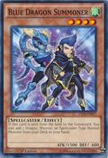 BlueDragonSummoner-YS14-EN-C-1E