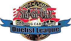 Duelist League Series 7 participation card