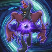 DarkTunerChaosRogue-OW