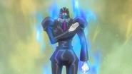 DevotedGardna-JP-Anime-5D-NC