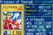PrincessofTsurugi-ROD-EN-VG