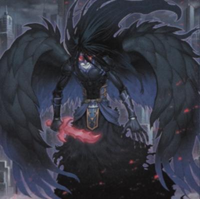 Adreus, Custode dell'Armageddon