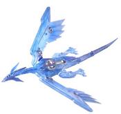 Blue-EyesShiningDragon-DeluxeModel-FIGURE