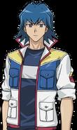 Bruno-DULI