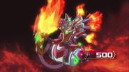 SalamangreatBalelynx-JP-Anime-VR-NC