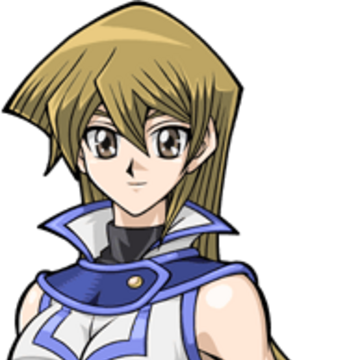Alexis Rhodes Tag Force Yu Gi Oh Wiki Fandom #yugioh gx #chazz princeton #alexis rhodes #seriously just one or two cyber angels cards #another lvl 6 would be good. alexis rhodes tag force yu gi oh