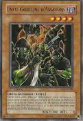 GoblinBlackOps-GLAS-FR-R-1E