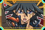 Icon-DULI-YuseiFudo2