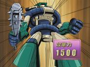 MagnetWarriorΣ--JP-Anime-GX-NC