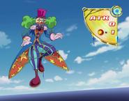 PerformageStringFigure-JP-Anime-AV-NC