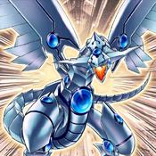 BlueEyesShiningDragon-TF05-JP-VG