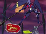 NumberC102ArchfiendSeraph-JP-Anime-ZX-NC