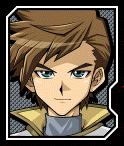 Profile-DULI-Logan