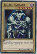 SummonedSkull-LCYW-IT-SR-1E