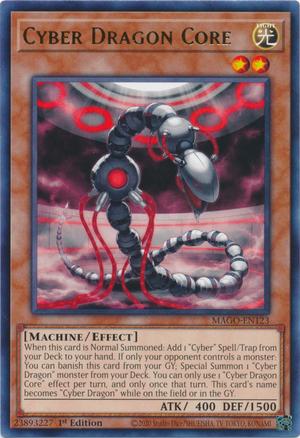 CyberDragonCore-MAGO-EN-R-1E.png