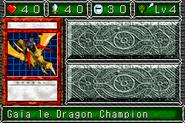 GaiatheDragonChampion-DDM-FR-VG