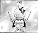 Number63ShamojiSoldier-EN-Manga-ZX-CA